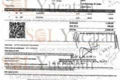 contrato-vila-02