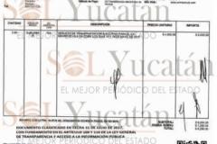 contrato-vila-03