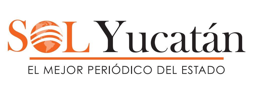 Sol Yucatán