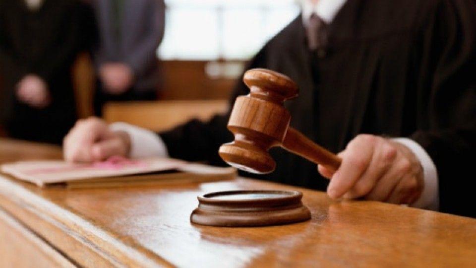 También se aprobó por unanimidad un dictamen para establecer a quien cause lesiones a una mujer por razón de género, una multa de mil 800 a 3 mil unidades de medida y actualización.