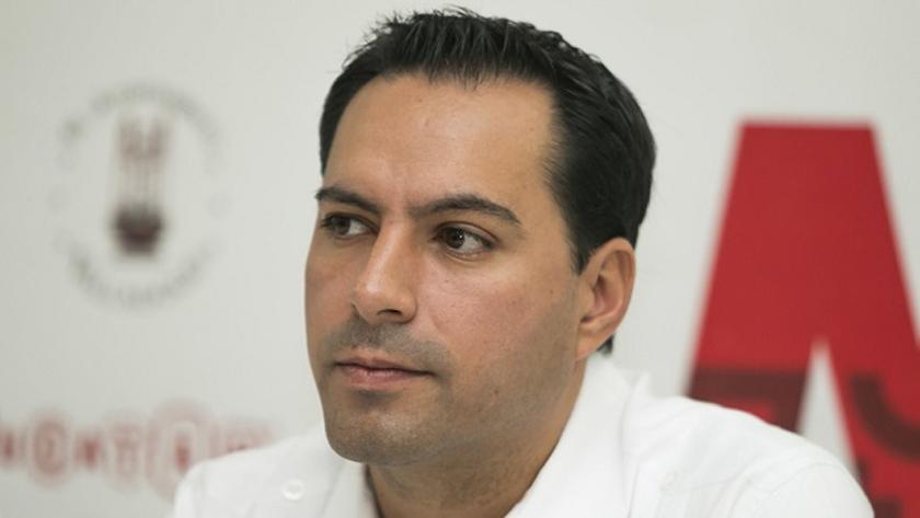 Editorial_Sol Yucatán