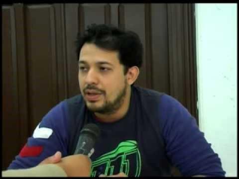 Jorge Alberto Argáez López, director de Crecicuentas, se mantiene prófugo de la justicia, ante la desidia de las autoridades.