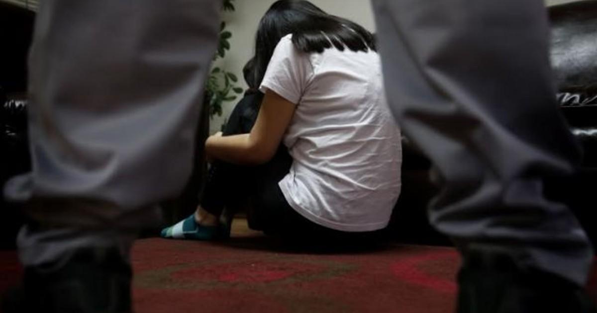 VIOLACIÓN DE UNA NIÑA DE 11 AÑOS CAUSA CONMOCIÓN EN TICUL