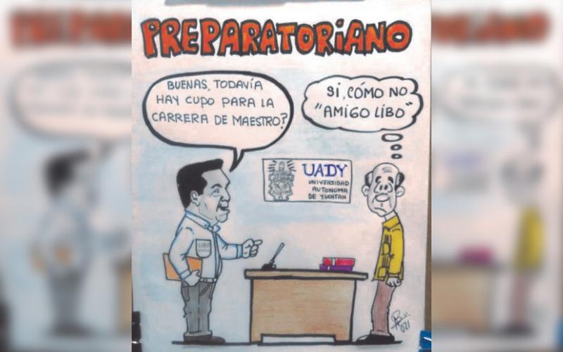 EDITORIAL : EL GOBERNADOR, EN EL OJO DEL HURACÁN