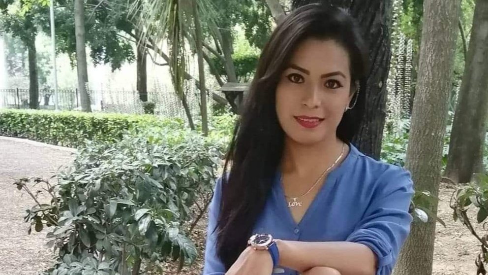 HIDALGO: INDIGNACIÓN POR LA MUERTE DE UNA JOVEN DOCTORA DETENIDA POR LA POLICÍA