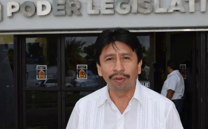 QUINTANA ROO: INCOHERENCIAS DE MAS TAH