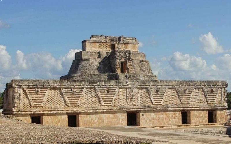 CULTUR_Sol Yucatán