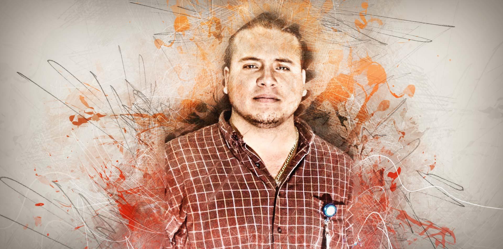EL CÁRTEL DE LOS BELTRÁN LEYVA Y EL ASESINATO DEL PERIODISTA QUE LOS EXHIBIÓ