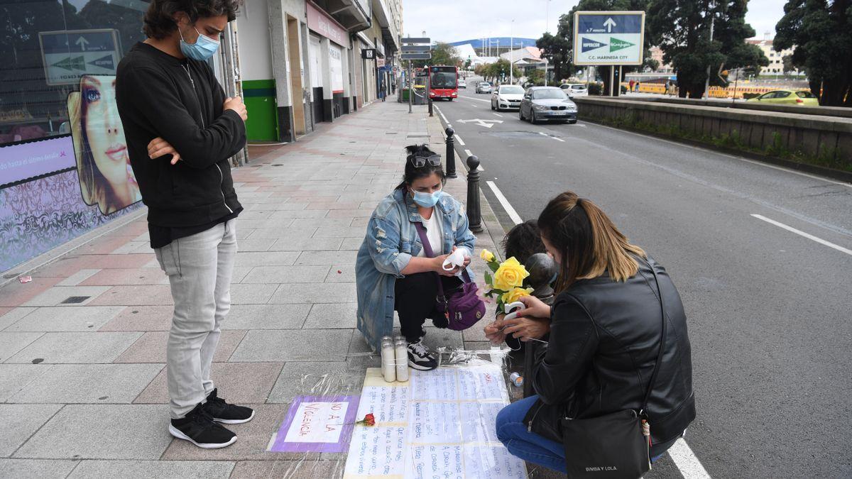 CONMOCIÓN EN ESPAÑA: MATAN A GOLPES A JOVEN DE LA COMUNIDAD LGBTQ+