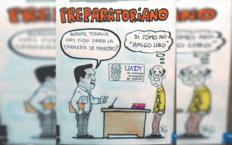 EDITORIAL: EL GOBERNADOR, EN EL OJO DEL HURACÁN