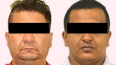 FGR Condena prisión_Sol Yucatán