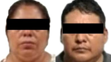 FGR sentencia_Sol Yucatán