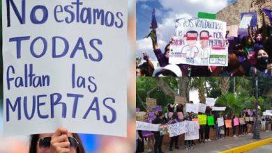 CRUELDAD FEMINICIDA EN YUCATÁN_SOLYUCATÁN