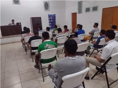 Rehabilitacion_Sol Yucatan