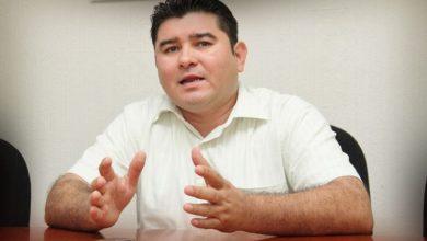 Semarnat corrupción_Sol Yucatán
