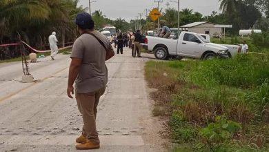 Ejecutado Campeche_Sol Yucatán