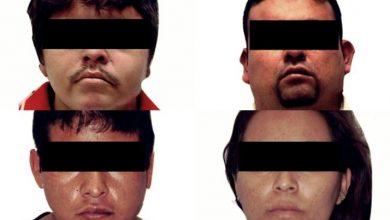 FGR OBTIENE SENTENCIAS DE HASTA 72 AÑOS DE PRISIÓN POR DIVERSOS DELITOS_SOL YUCATÁN