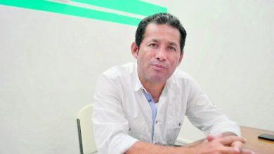QROO obras_Sol Yucatán